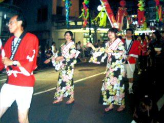 20070809-hikone1.jpg