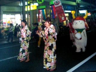 20070809-hikone2.jpg