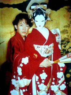 20070830-horihiroshi.jpg