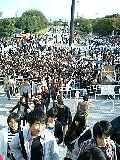 20071121-ma-tinngu.jpg