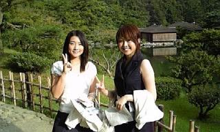 20070820-kagenashi.jpg