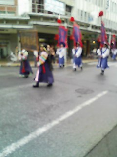 20071009-photo.jpg