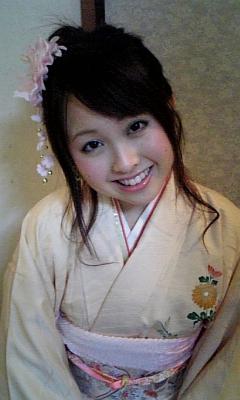 20080101-kimono.jpg