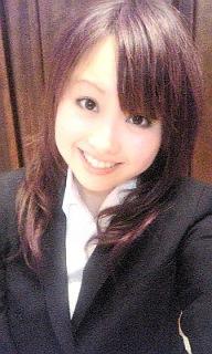20080108-cyuukann.jpg