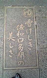 20080202-DVC00004.jpg