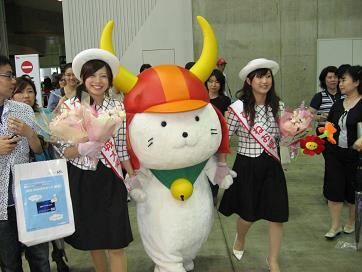 20080624-toujyou.JPG