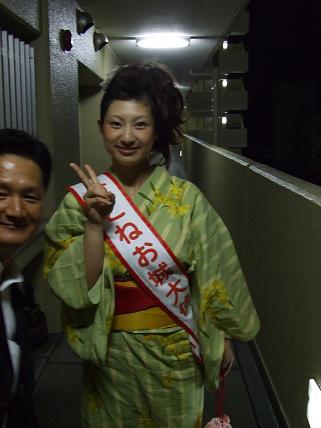 20081018-papa.JPG
