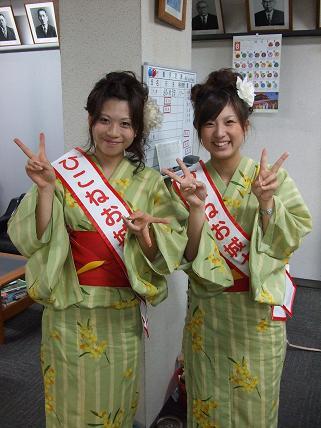20081018-y.JPG