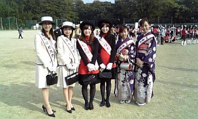20081104-DVC00366.JPG