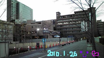 20100128-F1000315.JPG
